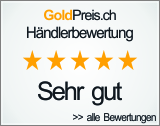 Bewertung von swissgoldshop, SwissGoldShop AG Erfahrungen, SwissGoldShop AG Bewertung