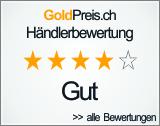 Bewertung von degussa-goldhandel, Degussa Goldhandel AG Erfahrungen, Degussa Goldhandel AG Bewertung