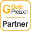 Goldpreis CHF und Silberpreis