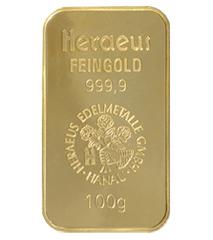 Gold schweiz kaufen